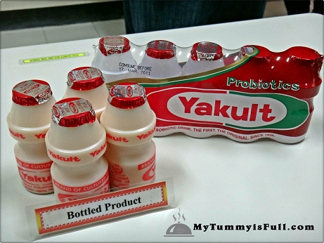 yakult philippines Role of probiotics in the management of diarrhea, respiratory tract infections, irritable bowel disease, and stress the role of probiotics on mental health, through its effect on the gut-brain axis, was also elucidated the conference was made possible through the support of yakult philippines, inc and yakult honsha co ltd.