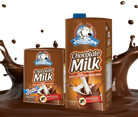 jollly-cow-chocolate-milk-in-1-liter-and-junior-size