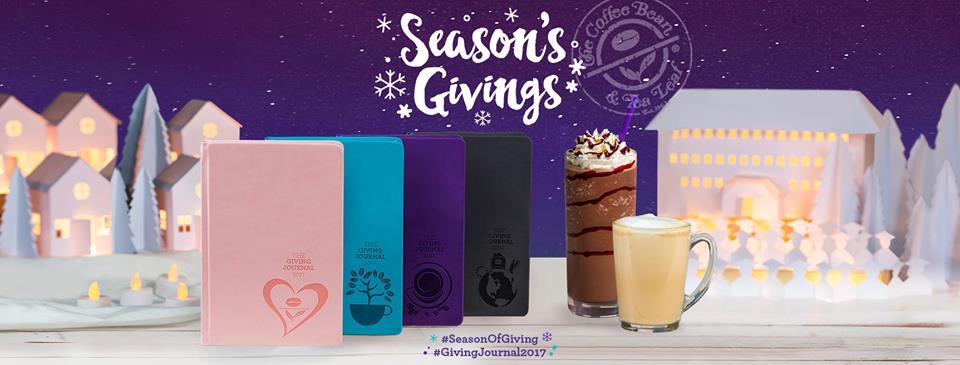 cbtl-seasons-givings
