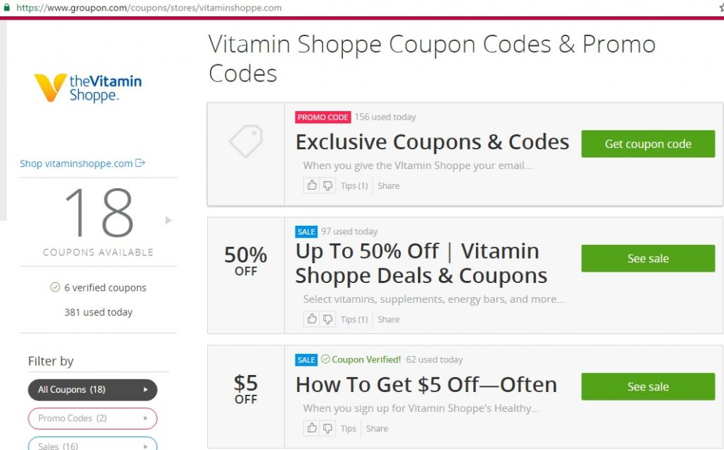 groupon-vitamin-shoppe