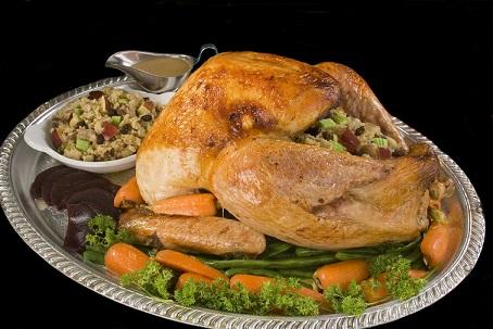 marios-roast-turkey