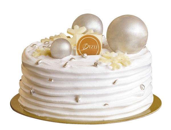 white-truffle-honey-cake