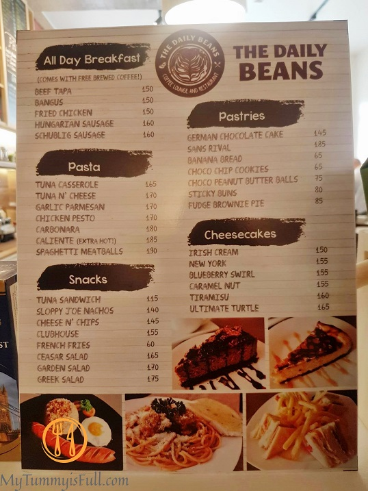 daily beans antipolo (12)