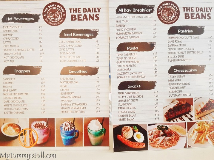 daily beans antipolo (4)
