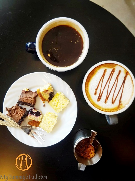 daily beans antipolo (9)