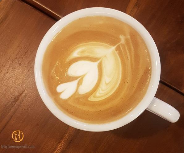 j.co sm city east ortigas coffee