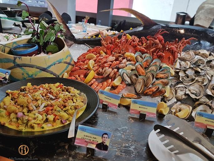 f1 hotel manila luzviminda 5 buffet