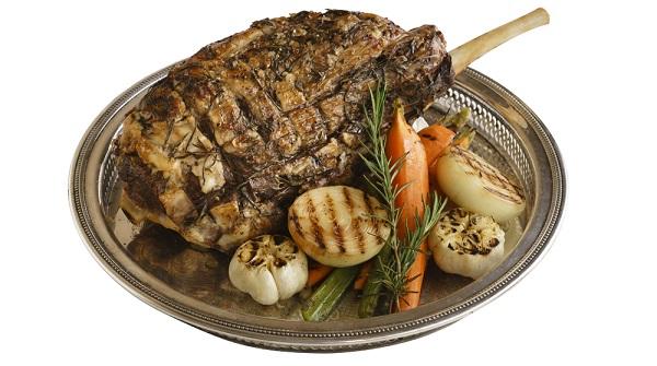 roast-lamb-leg-copy