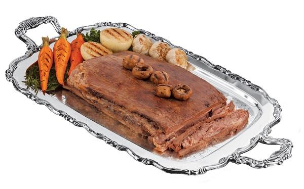 ten-hour-roast-beef-copy