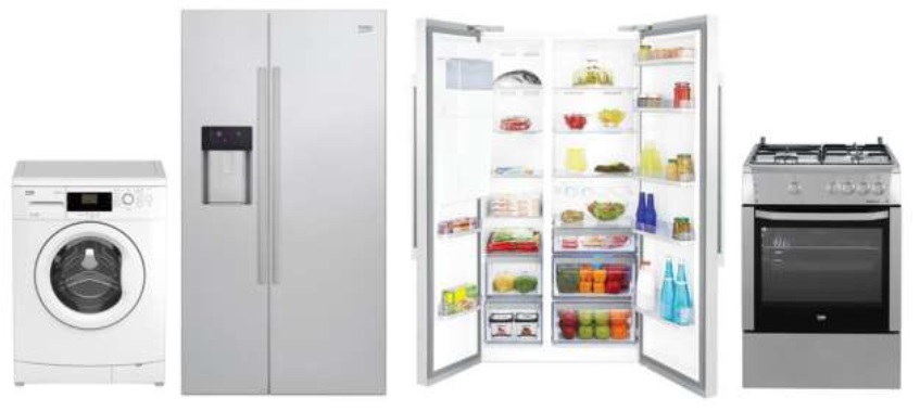 BekoPH Launches Innovative Appliances Suited for Everyday Challenges