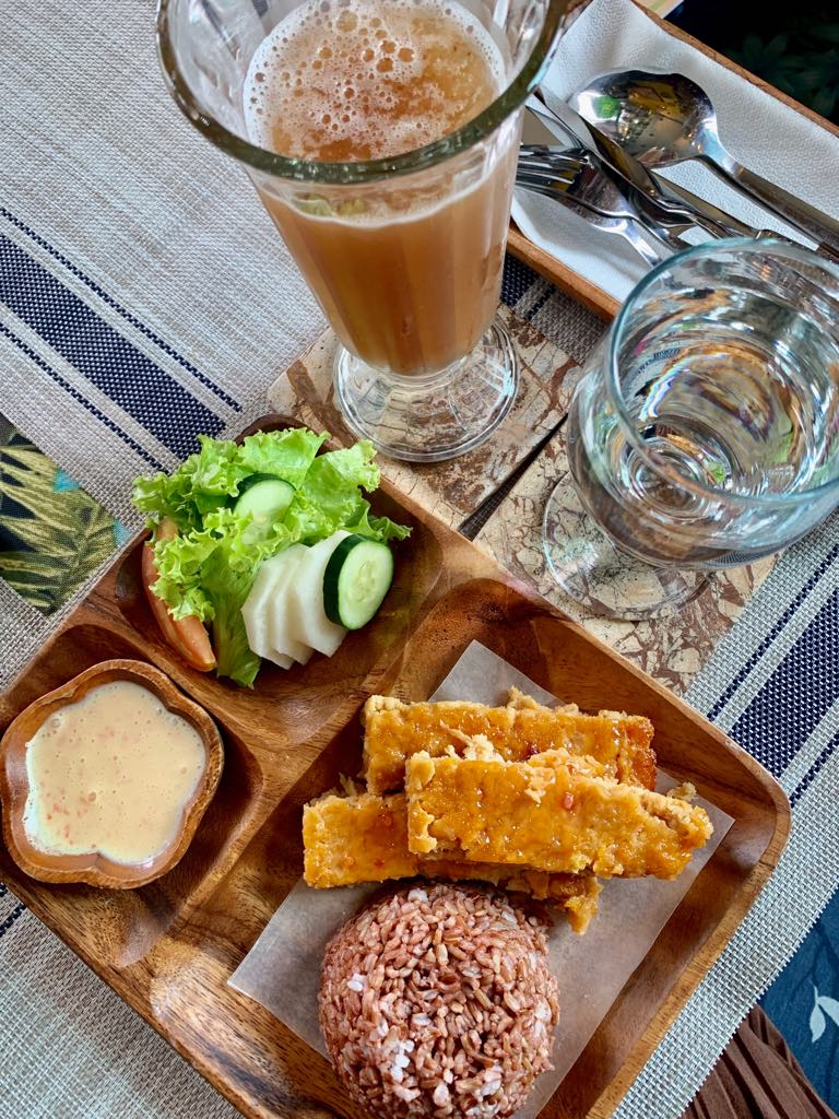 Latest Healthy Food Find: Keto and Vegan Dishes at Healthy Meals PH