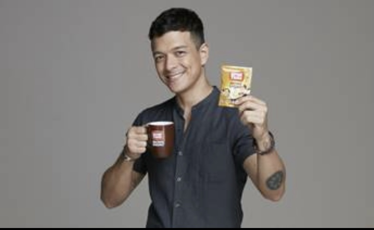 Jericho Rosales talks about finding the right balance