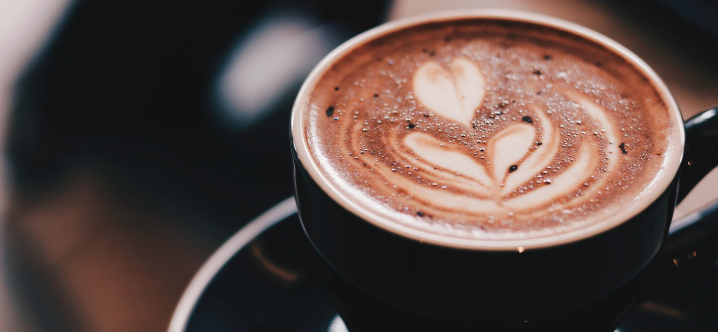 Bean To Cup Machine Benefits: Meet The New Sage Coffee Machine