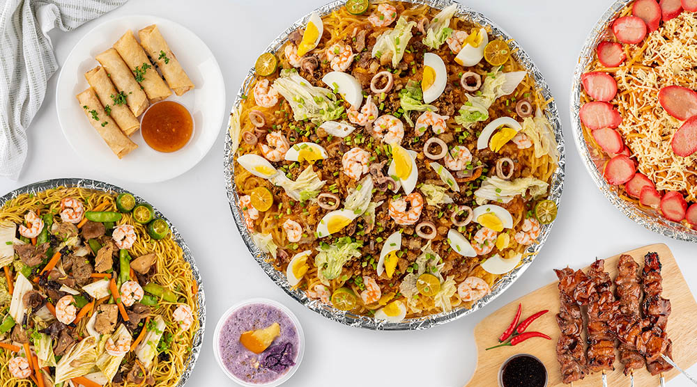Make Every Meal Feel Like a Feast with Fiesta to Go